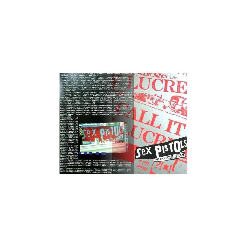 - Tourbooks - JAP - 198 Japantour
