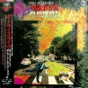 McCartney, Paul - Laserdisc - JAP - Paul Is Live In Concert