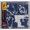 Rolling Stones - CD - JAP - Emotional Rescue - Sealed