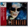 Benatar, Pat - CD - JAP - Best Shots