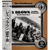 Brown, Les - LP - JAP - Les Brown and His Orchestra 1944-46