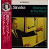 Sinatra, Frank - LP - JAP - Strangers In The Night