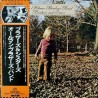 Allman Brothers Band - LP - JAP - Brothers And Sisters