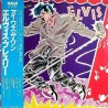 Presley, Elvis - LP - JAP - I Was The One