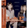 Emerson Lake & Palmer - Laserdisc - JAP - Pictures at an Exhibition